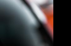 Skoda Kodiaq на дисках Vossen CV3-R