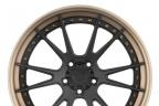 ADV.1 6.2 TS-SL Custom