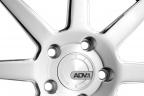 ADV.1 08 SF Custom