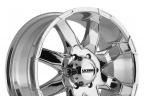 ULTRA PHANTOM 225C Chrome