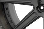 ADV.1 08 TS-SL Custom