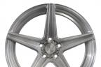 ADV.1 5 M.V2-SL Custom