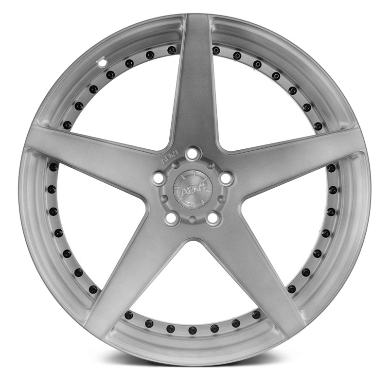 ADV.1 5 M.V1 Custom