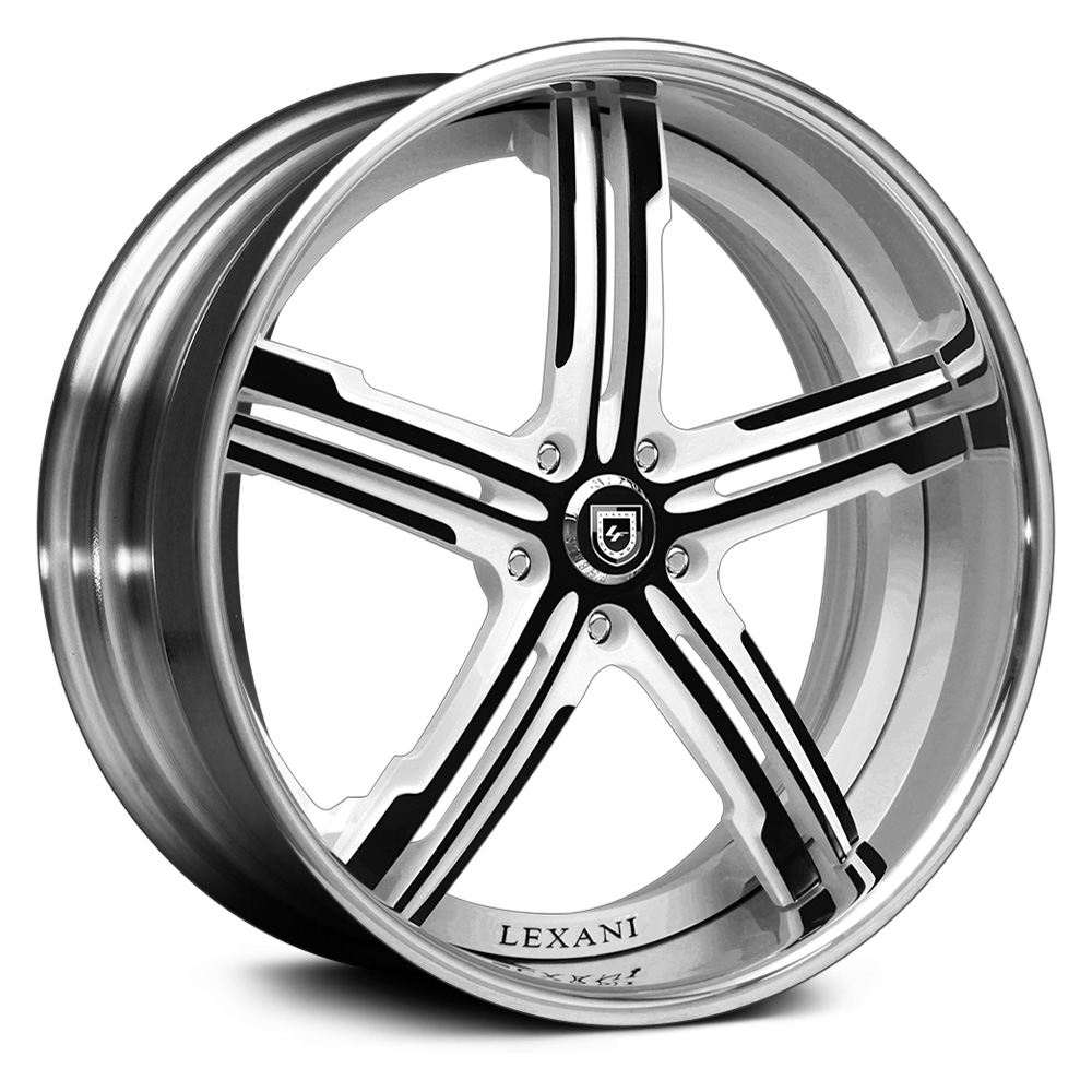 LEXANI FORGED 716 Custom