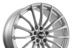 ADVANTI RACING LUPO Silver