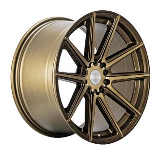 F1R - F27 Bronze