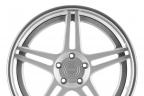 ADV.1 05 TS Custom