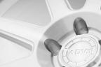 ADV.1 08 M.V1 Custom