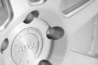 ADV.1 08 TF Custom