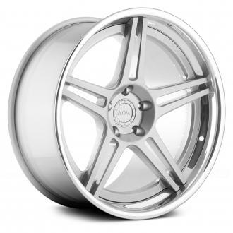 ADV.1 - 05 TS Custom
