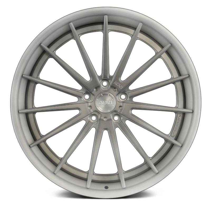 ADV.1 15 TS-SL Custom