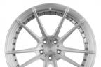 ADV.1 5.2 M.V2-SL Custom