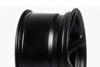 VORSTEINER V-FF 104 Mystic Black