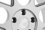 AVANT GARDE M230 Silver