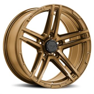 VENOMREX - VR-501 Highland Bronze