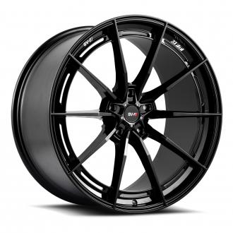 SAVINI - SV-F1 Gloss Black