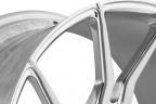 NICHE ASCARI Monotec Series Custom