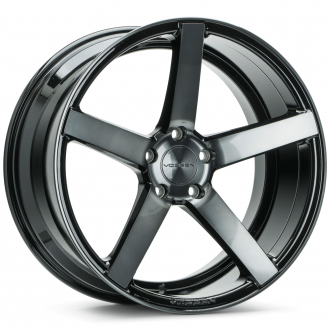 VOSSEN - CV3-R Tinted Gloss Black