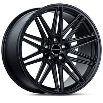 VOSSEN - CV10 Satin Black