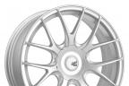 AVANT GARDE M410 Hyper Silver