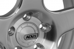 ADV.1 5 DC Custom