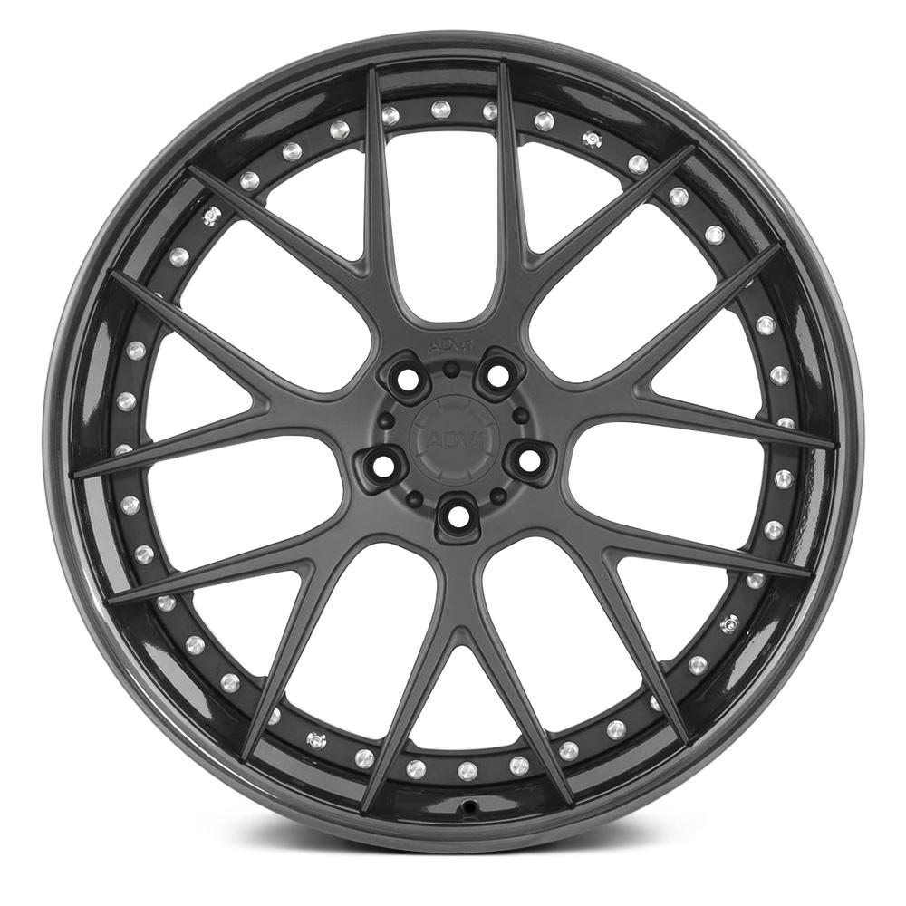 ADV.1 7 TS-SL Custom