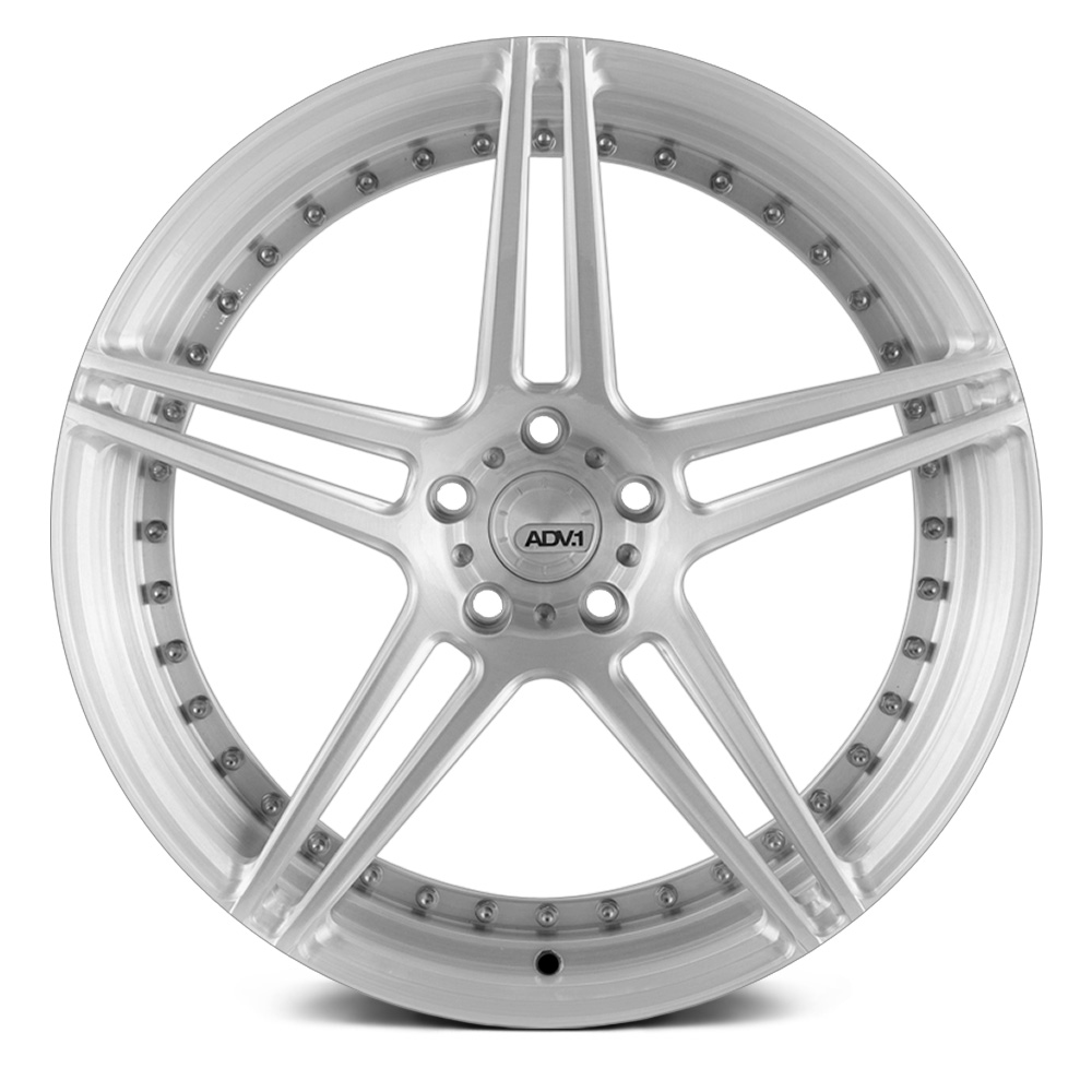 ADV.1 05 M.V2 Custom