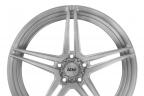 ADV.1 05 M.V2-SL Custom