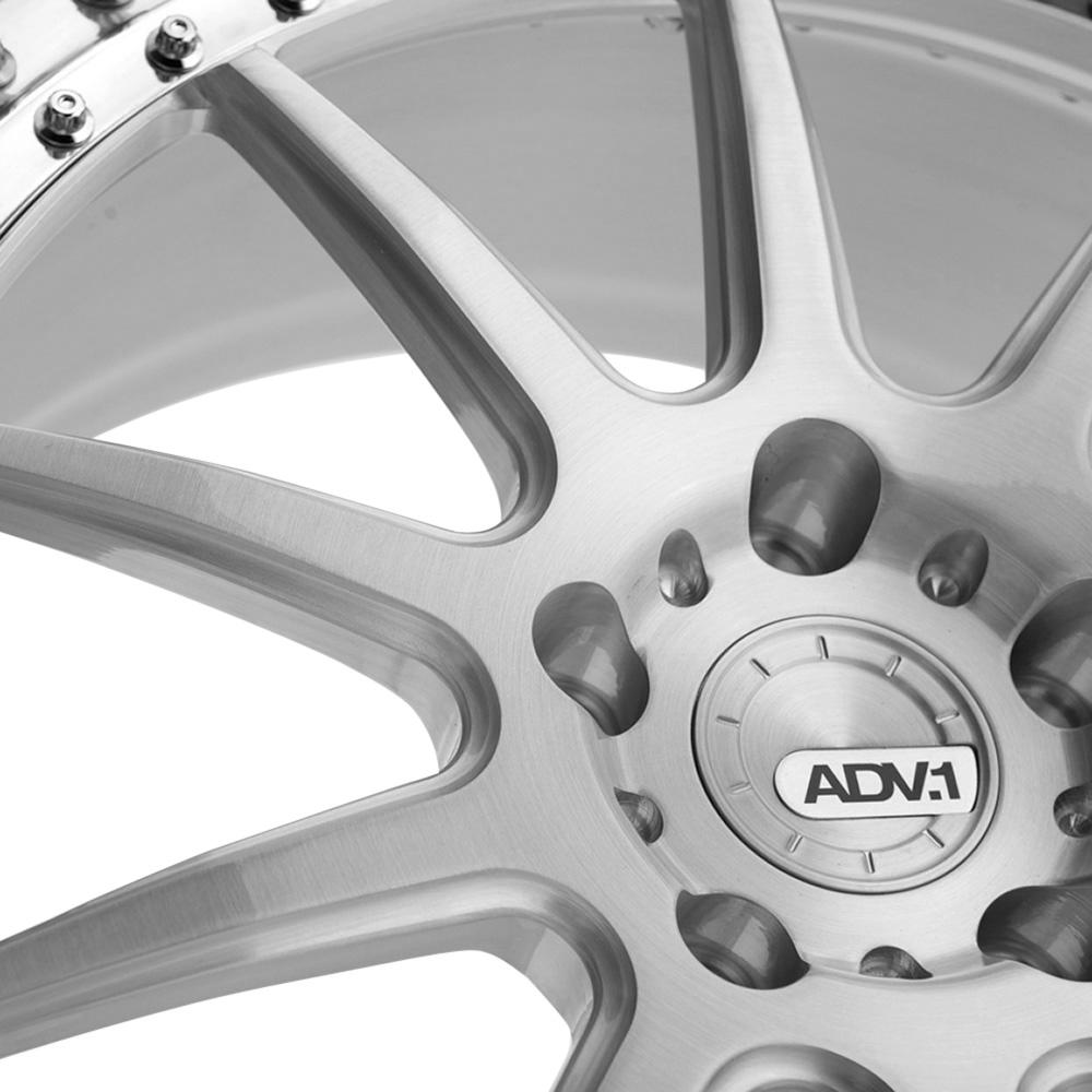 ADV.1 10 TF Custom