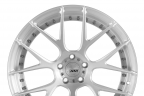 ADV.1 7 M.V2 Custom