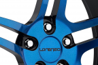 LORENZO LF896 Custom