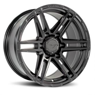 VENOMREX - VR-602 Tungsten Graphite