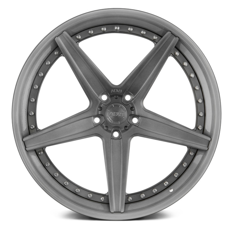 ADV.1 5 TS-SL Custom