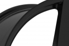 KOKO KUTURE SARDINIA-5 Gloss Black
