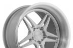 ADV.1 05 TF Custom