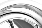 ADV.1 5.2 TF Custom