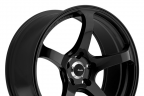 ADVANTI RACING DERIVA Gloss Black