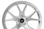 VORSTEINER V-FF 103 Mercury Silver