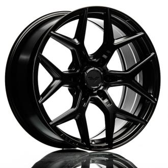 VENOMREX - VR-601 Mystic Black