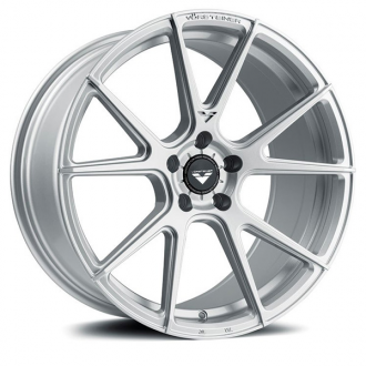 VORSTEINER - V-FF 106 Brushed Aluminium