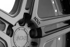 ADV.1 05 DC-SL Custom