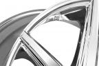 LEXANI R-SEVEN Chrome
