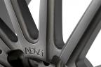 ADV.1 15 M.V2-SL Custom