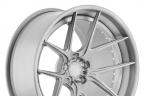 ADV.1 5.0 TS-SL Custom