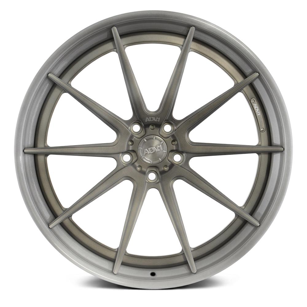 ADV.1 10 TS-SL Custom