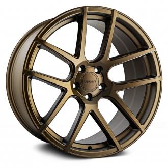 VELGEN - VMB5 Satin Bronze