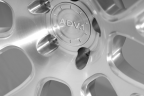 ADV.1 8 M.V1 Custom