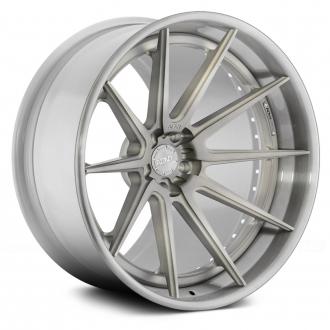 ADV.1 - 10 TS-SL Custom