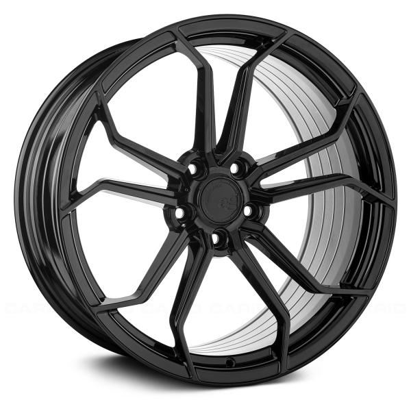 AVANT GARDE M632 Gloss Black
