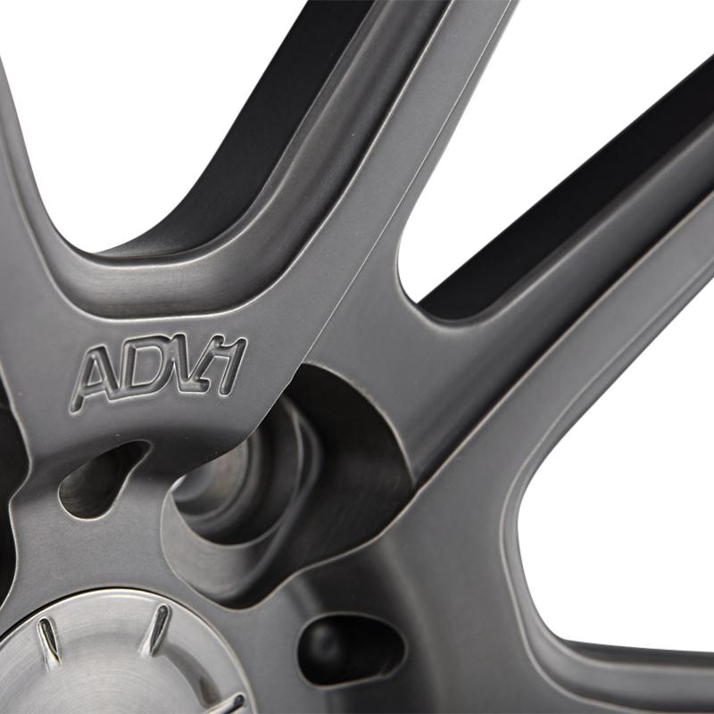 ADV.1 5.2 TS-SL Custom